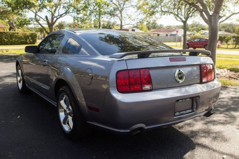 2006_ford_mustang-pic-4675369699131176938-1024x768
