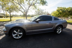2006_ford_mustang-pic-7933183649076976858-1024x768