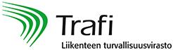 trafi_logo_fi